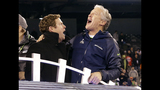 PHOTOS: Seahawks beat Broncos for first Super… - (12/25)