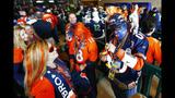 PHOTOS: Seahawks during Super Bowl week - (24/25)