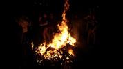 UW fire from ground 4