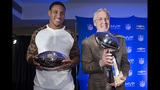 PHOTOS: 2014 Super Bowl MVP Malcolm Smith - (24/25)