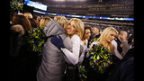 PHOTOS: Seahawks celebrating the Super Bowl win - (21/25)