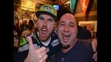 PHOTOS: Seattle celebrates the Super Bowl - (1/25)