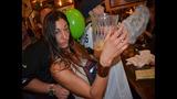 PHOTOS: Seattle celebrates the Super Bowl - (14/25)