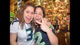 PHOTOS: Seattle celebrates the Super Bowl - (21/25)