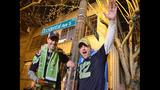 PHOTOS: Seattle celebrates the Super Bowl - (24/25)