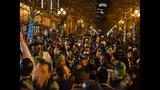 PHOTOS: Seattle celebrates the Super Bowl - (13/25)