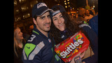 PHOTOS: Seattle celebrates the Super Bowl - (23/25)