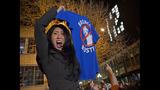 PHOTOS: Seattle celebrates the Super Bowl - (6/25)
