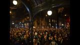 PHOTOS: Seattle celebrates the Super Bowl - (5/25)