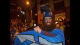PHOTOS: Seattle celebrates the Super Bowl - (15/25)