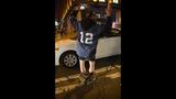 PHOTOS: Seattle celebrates the Super Bowl - (20/25)