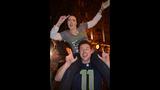 PHOTOS: Seattle celebrates the Super Bowl - (3/25)