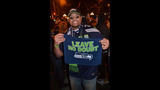 PHOTOS: Seattle celebrates the Super Bowl - (2/25)