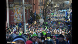 SeattleInsider: Seattle parade celebrates… - (25/25)