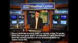 PHOTOS: KIRO 7's Sam Argier answers your Feb.… - (3/25)