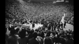 PHOTOS: Beatles in Seattle, Aug. 21, 1964 - (12/17)