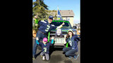 SeattleInsider: Proof Seahawks 12th Man Are… - (3/25)