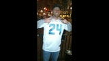 SeattleInsider: Proof Seahawks 12th Man Are… - (1/25)