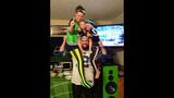 SeattleInsider: Proof Seahawks 12th Man Are… - (16/25)