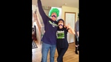 SeattleInsider: Proof Seahawks 12th Man Are… - (6/25)