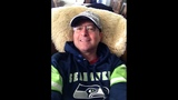 SeattleInsider: Proof Seahawks 12th Man Are… - (15/25)