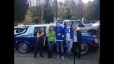 SeattleInsider: Proof Seahawks 12th Man Are… - (7/25)