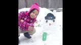 PHOTOS: Fans share their 12th Snowman - (21/25)