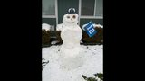 PHOTOS: Fans share their 12th Snowman - (2/25)