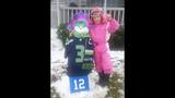 PHOTOS: Fans share their 12th Snowman - (5/25)