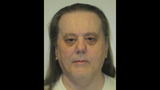 PHOTOS: Who is currently on death row in… - (7/11)