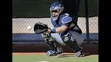 PHOTOS: Mariners spring training 2014 - (17/18)