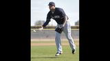 PHOTOS: Mariners spring training 2014 - (2/18)