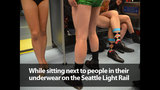 SeattleInsider: Worst Seattle make out locations - (24/25)
