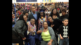 PHOTOS: Dom Cooks graduates from Decatur High - (2/14)