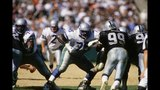 PHOTOS: Seahawks of the 1980s and '90s - (15/25)
