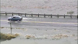 PHOTOS: Heavy rain causes problems around… - (12/25)