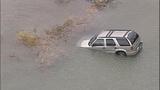 PHOTOS: Heavy rain causes problems around… - (24/25)