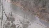 PHOTOS: Heavy rain causes problems around… - (19/25)