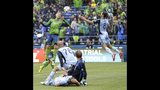 PHOTOS: Sounders beat Sporting Kansas City… - (20/22)