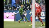 PHOTOS: Sounders beat Sporting Kansas City… - (19/22)