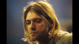 PHOTOS: Mom selling Kurt Cobain's childhood… - (21/24)