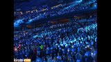 PHOTOS: Thousands pack Key Arena for We Day - (2/25)