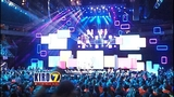 PHOTOS: Thousands pack Key Arena for We Day - (17/25)