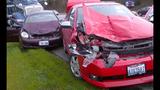 Kent-Federal Way crashes_4815413