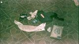 PHOTOS: SPD releases Kurt Cobain investigation images - (9/29)