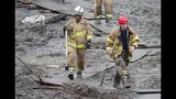 PHOTOS: Responders at scene of deadly Oso mudslide - (25/25)