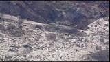 PHOTOS: Chopper 7 over devastating landslide - (5/25)