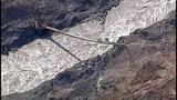 PHOTOS: Chopper 7 over devastating landslide - (20/25)