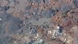 PHOTOS: Chopper 7 over devastating landslide - (23/25)