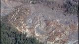 PHOTOS: Chopper 7 over devastating landslide - (6/25)